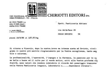 chiriotti-editori-labirinto