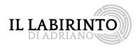 il-labirinto-di-adriano-logo