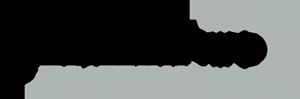 labirinto-logo